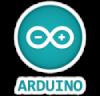 Arduino – Gotas de Código C (Función Map)
