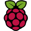 Raspberry Pi – IP Estatica