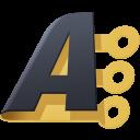 Primeros Pasos con ALTIUM y CircuitMaker