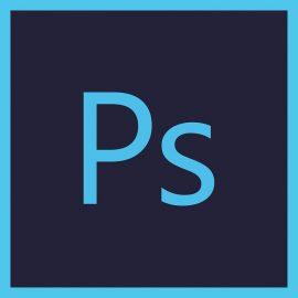 PhotoShop – Tips