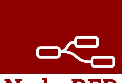 Node Red Comandos Básicos